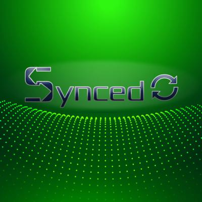 Synced Podcast