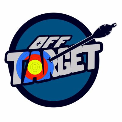 Off Target Podcast