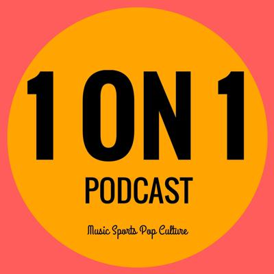1 ON 1 Podcast