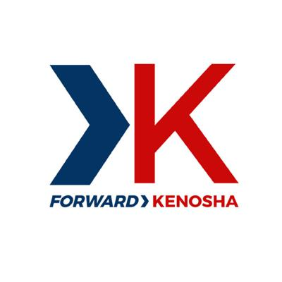 Podcast by Forward Kenosha