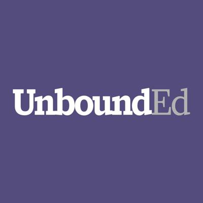 UnboundEd Podcast