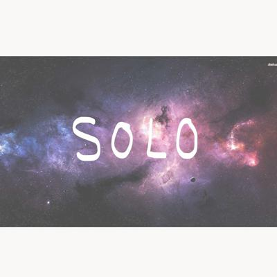 SoloPodcast