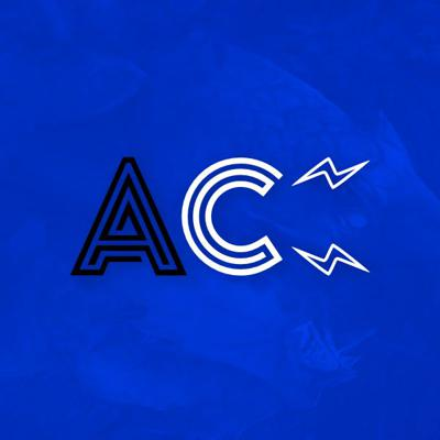 Alternating Current - VainGlory Podcast!