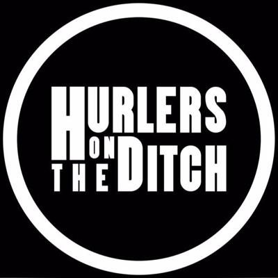 Hurlers on the Ditch Podcast