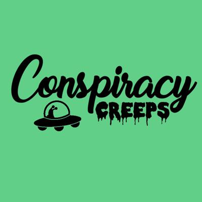Conspiracy Creeps