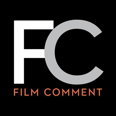 Founded in 1962, Film Comment has been the home of independent film journalism for over 50 years, publishing in-depth interviews, critical analysis, and feature coverage of mainstream, art-house, and avant-garde filmmaking from around the world. Our podcast is a weekly space for critical conversation about film, with a look at topical issues, new releases, and the big picture. Film Comment is a nonprofit publication that relies on the support of readers. Support film culture and subscribe today.