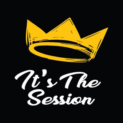 It's The Session Podcast