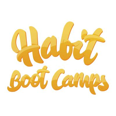 Habit Boot Camps