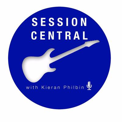Session Central