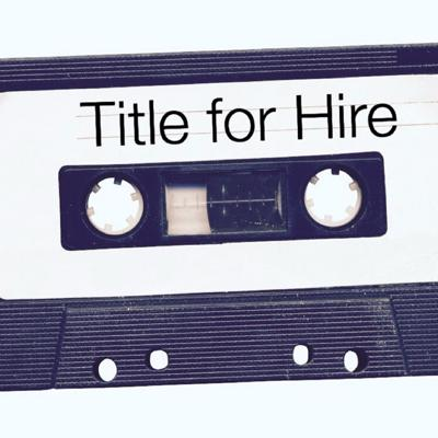 Title For Hire
