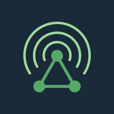 Join the monthly podcast about the GraphQL ecosystem. We invite experts and developers to talk about their experiences with GraphQL.