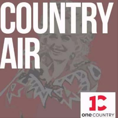 Country Air
