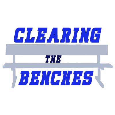 Clearing the Benches