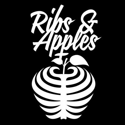 Ribs and Apples