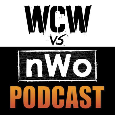 WCW vs NWO Podcast | Wrestling Review