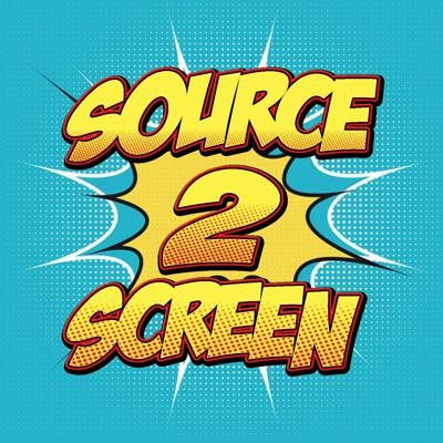 Source2Screen