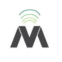 Moraine Valley Broadcasting Channel
