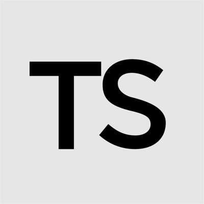 TS Podcast: Consilience