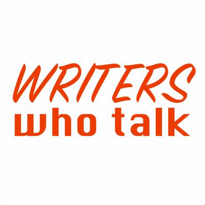 A podcast of conversations with playwrights and screenwriters. Presented by Luke Jones. writerswhotalk@gmail.com