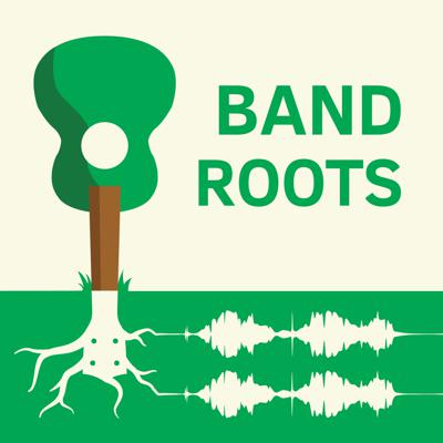 Band Roots