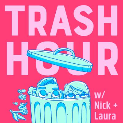 Trash Hour