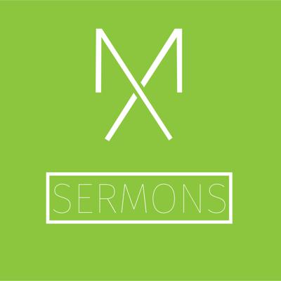 Podcast by Multiply Church