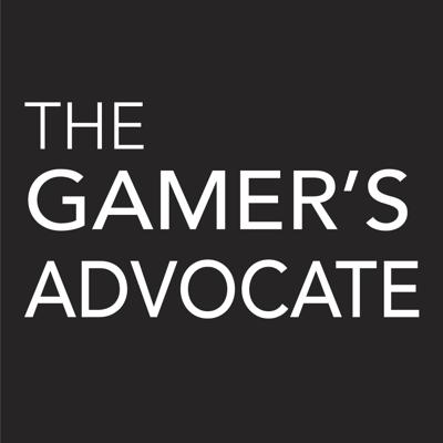 The Gamer's Advocate
