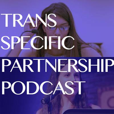 Joanna Cifredo and Rebecca Kling discuss the politics of gender and sexuality of a culture in transition.