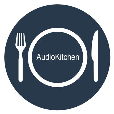 AudioKitchen
