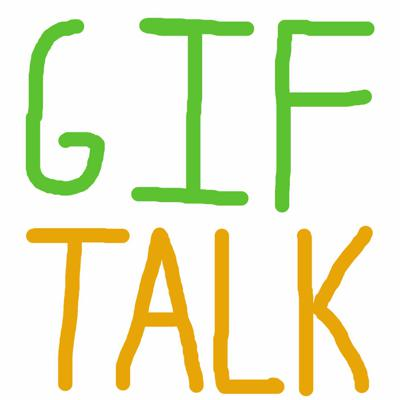 Exploring the social and cultural aspects of the 21st centuries premier art form: the gif.