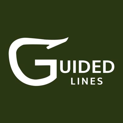 Guided Lines