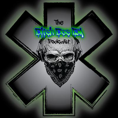 The Ditch Doc EM Podcast