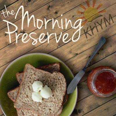 KHYM Morning Preserve