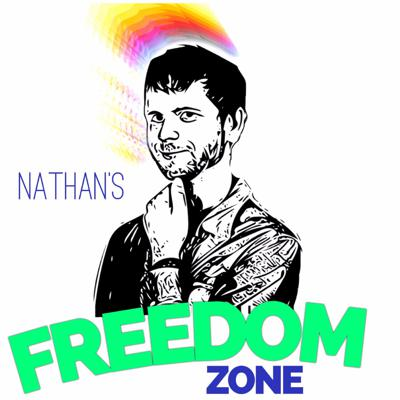 Nathan's Freedom Zone