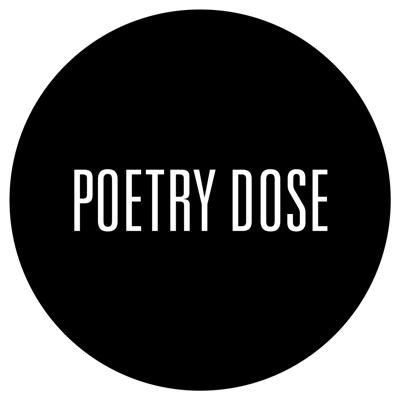 Poetry Dose