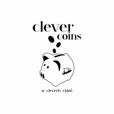 Clever Coins
