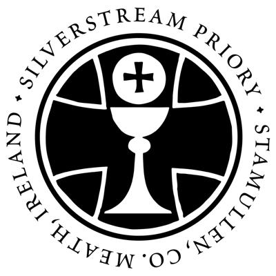 Silverstream Priory