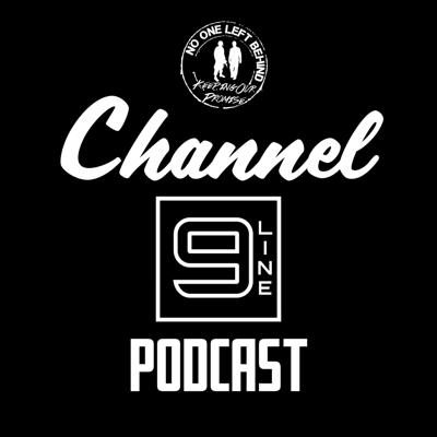 Channel 9-Line