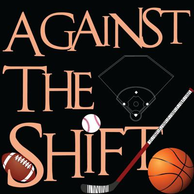 Against the Shift