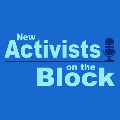 New Activists on the Block