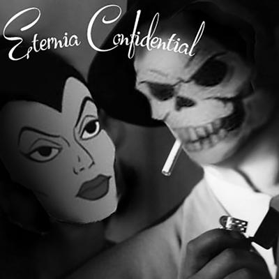 Eternia Confidential