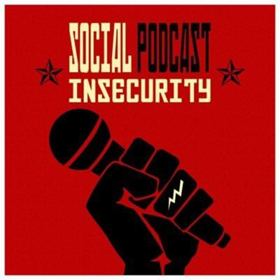 Social Insecurity