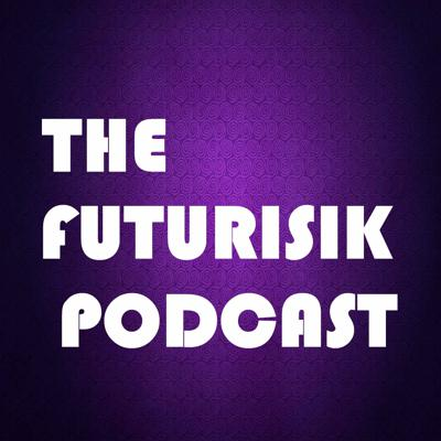 This is the home of the Futurisiks! Here you will find The Futurisik Podcast where Timmy and David discuss everything nerd that goes in the week! This page also features the  the K-T Podcast where your hosts Katy and Timmy talk about everything and anything else in the world that happens to strike their fancy that week!