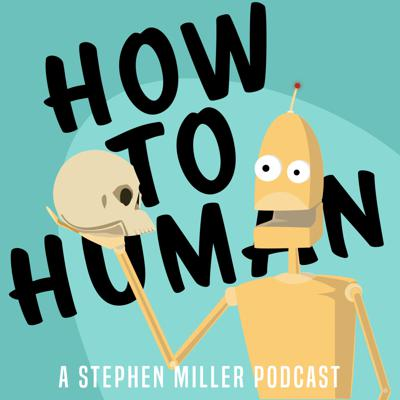 How To Human Podcast