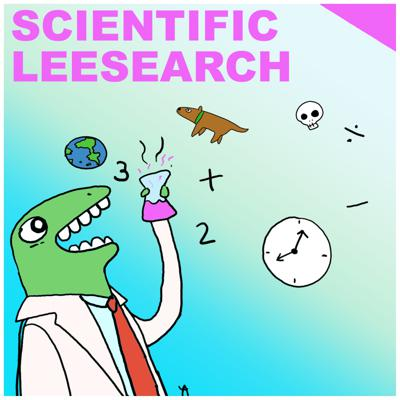 Scientific Leesearch