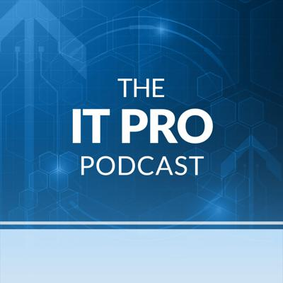 IT Pro Today PODCAST