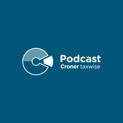 Croner Taxwise Podcasts