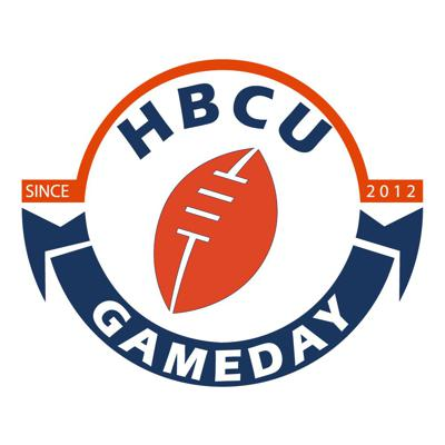 We talk about the latest news and story lines surrounding HBCU Sports and Culture.