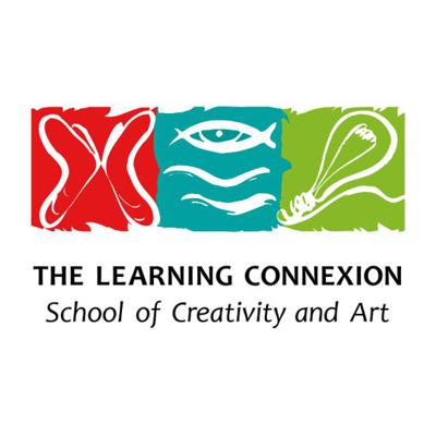 Gain NZQA qualifications in transferable creativity through the vehicle of art.