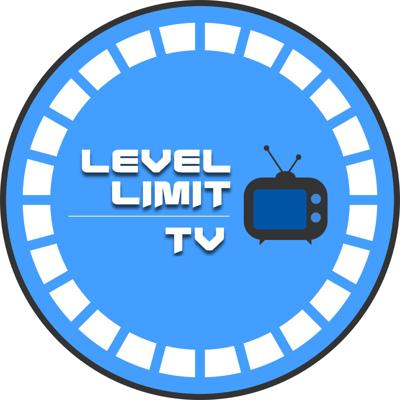 LevelLimit Radio Podcast